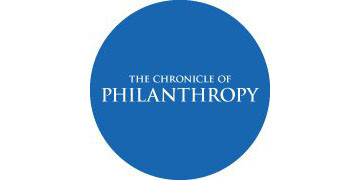 Why the Big Five Philanthropy Announcement is a Big Deal