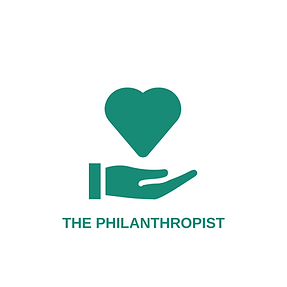 THE PHILANTHROPIST.png