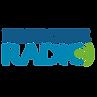 hayhouse logo.png