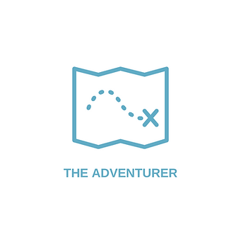 Copy of The Adventurer  (2).png