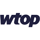 wtop logo.png