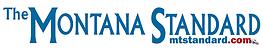Montanastandard.png