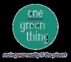 OGT_Logo_03_edited.png