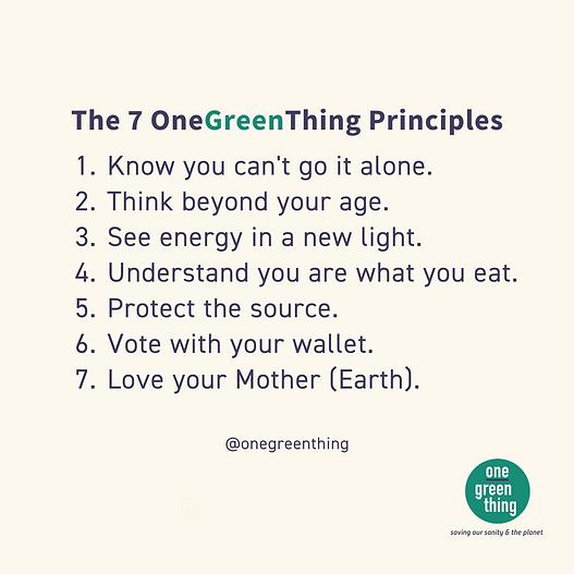 OGT Principles.png