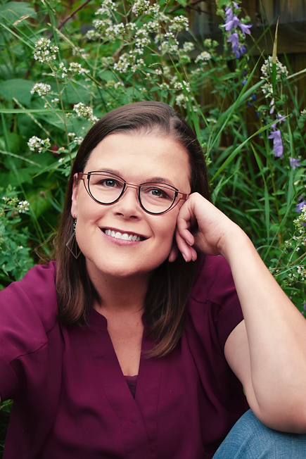 HeatherWhite-Ecoanxiety-Writer.HEIC