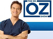 the-dr.-oz-show.jpg