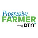progressivefarmerlogo.png