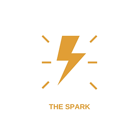 The Spark.png