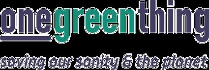 OGT_Logo_01_edited.png