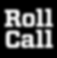 rollcall logo.png