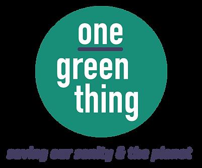 OGT_Logo_03.png