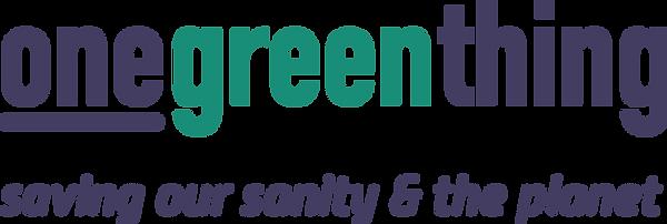 OGT_Logo_01.png