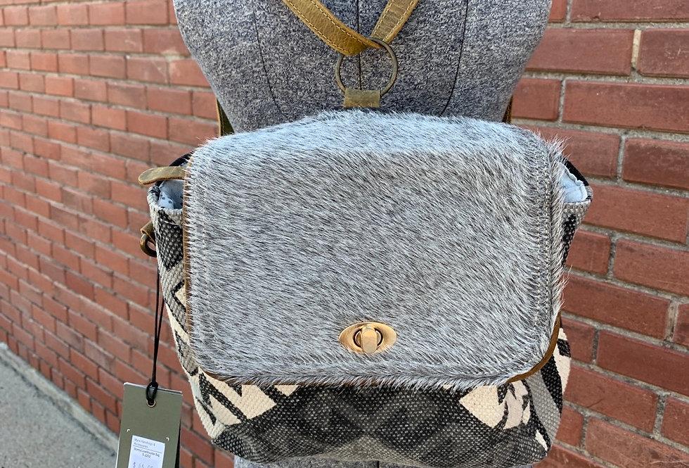 Stormy Love Shoulder Bag