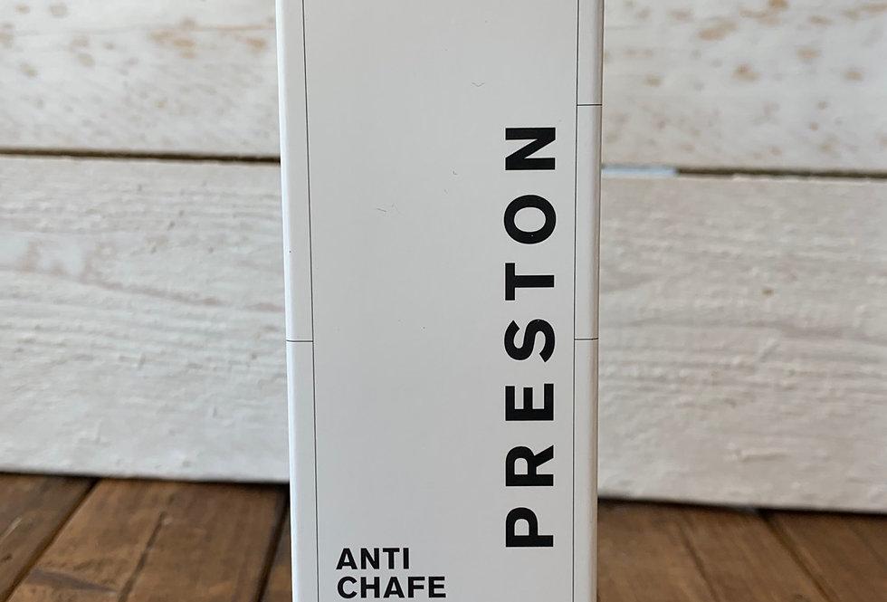 Preston Men's Line - Anti Chafe Unscented