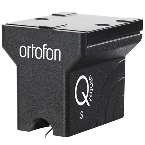 ORTOFON MC QUINTET S