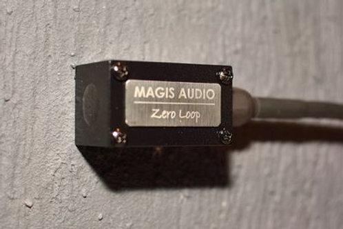 Zero Loop