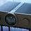 Thumbnail: BMC CS2 - VENDIDO