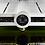 Thumbnail: BMC Ultra DAC