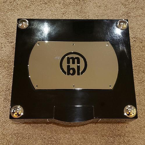 MBL DAC 1611F