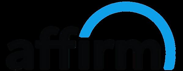 affirm_logo_edited.png