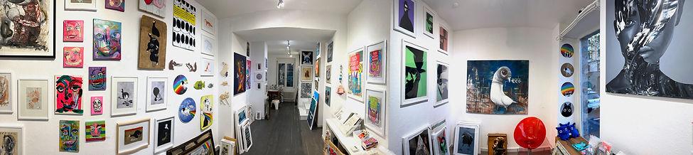 Streetart Galerie.jpeg