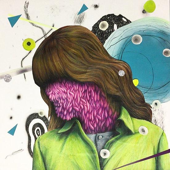 Acid (CH)