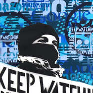 Keep Watching Project (CH)