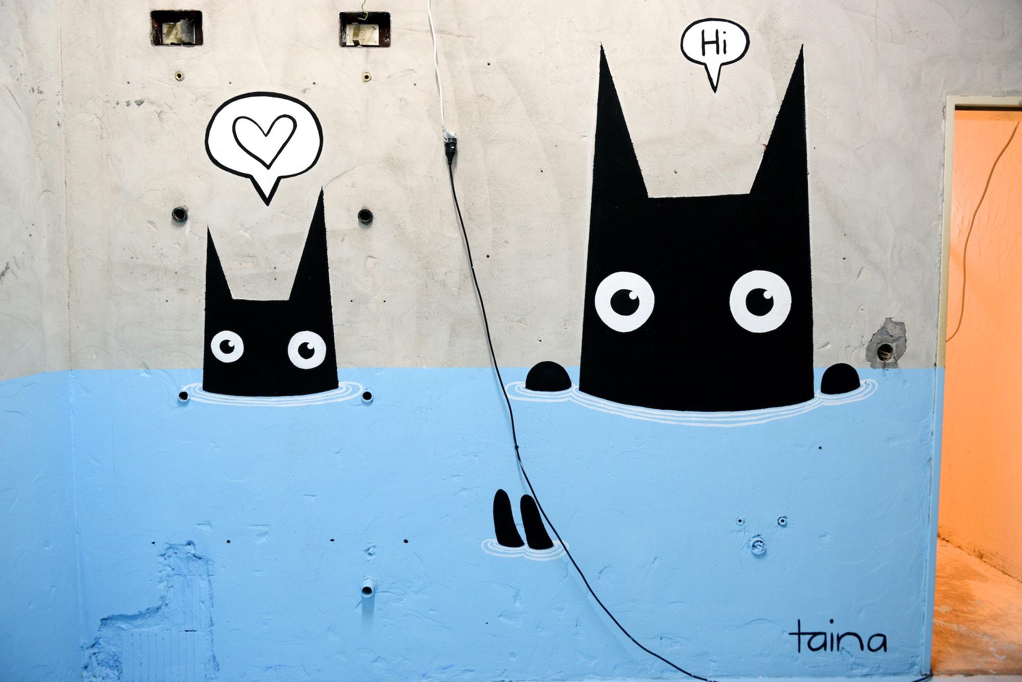 streetart.limited 2014