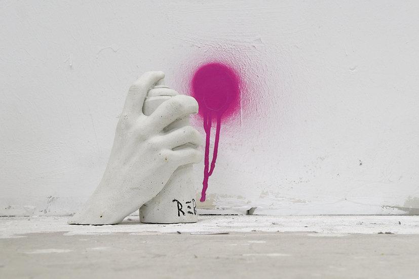 Rebor Art (IT)