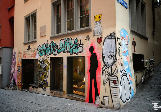 streetart 8555.jpg