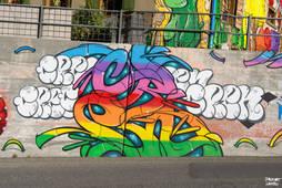 Autra Art Festival 16 | Cren