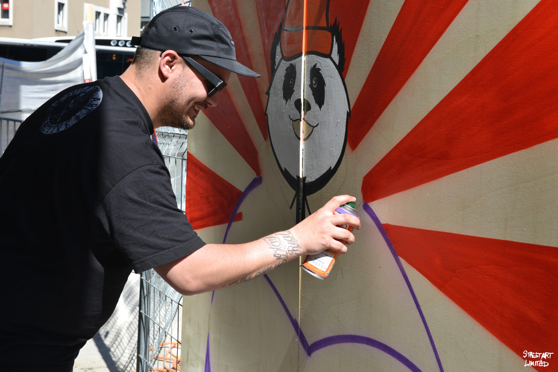 Streetart.Limitazkone-2016-05-05 (4)