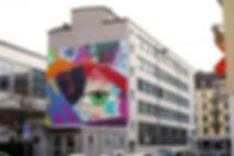 Artist: , Photo Streetartarchive