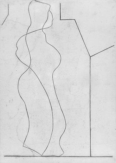 Agnes Wyler (CH)
