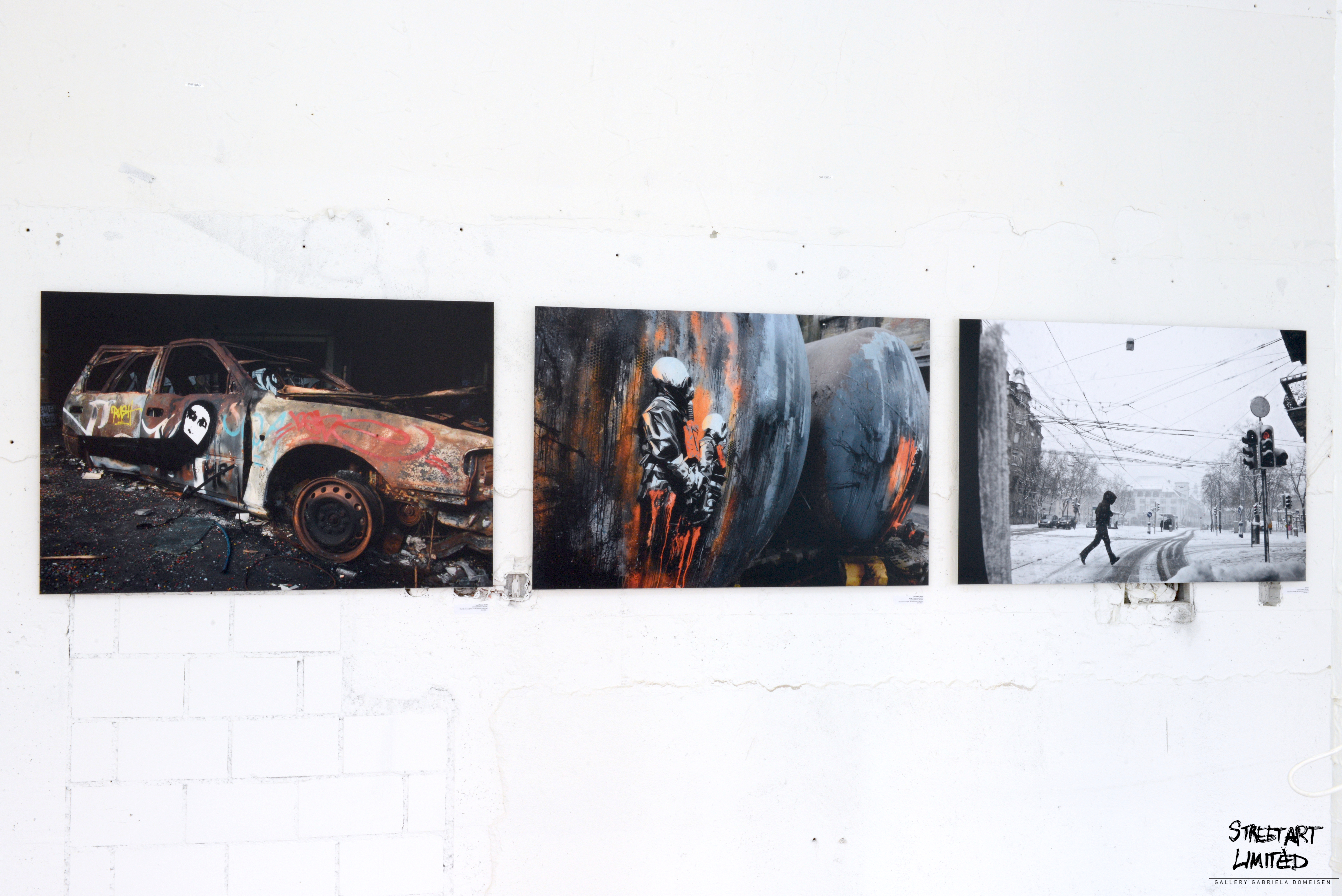 streetart.limited 2015