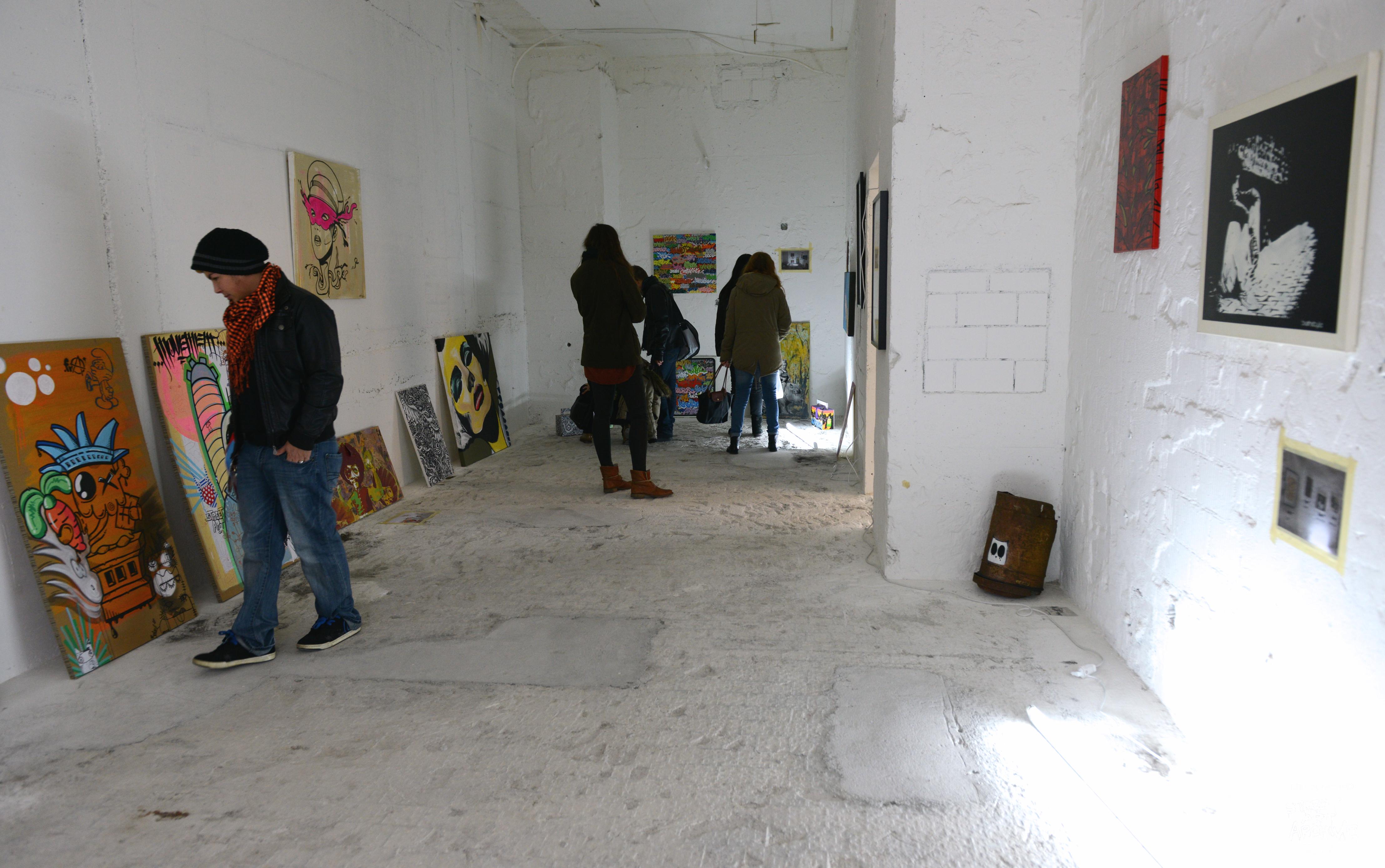 streetartlimited-2014-11-22 (43).jpg