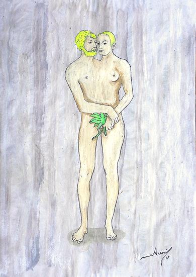 Kai Matussik (DE)
