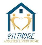 Logo-Design-Biltmore-ALH-JPG.jpg