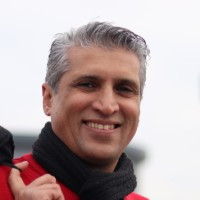 Emotional Intelligence & Business Coach