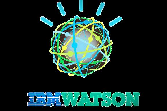 ibm-watson-iot-tower-ibm-watson-iot-towe