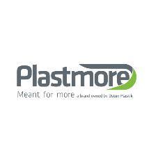 PLASTMORE.jpg