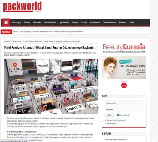 packworld haber.jpg