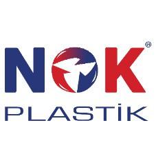 NOK_PLASTÄ°K.jpg