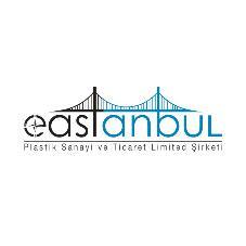 EASTANBUL.jpg