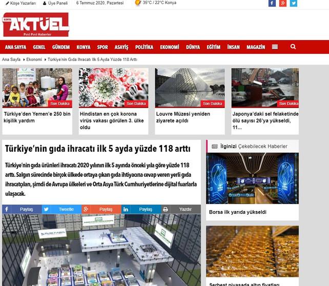 konya_aktüel_haber.jpg