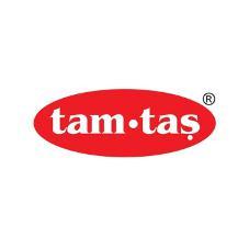 TAM-TAS.jpg