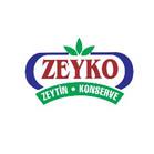 ZEYKO TARIM.jpg