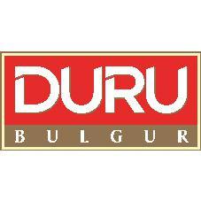 DURU BULGUR.jpg