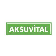 AKSU VITAL.jpg
