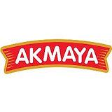 AKMAYA.jpg